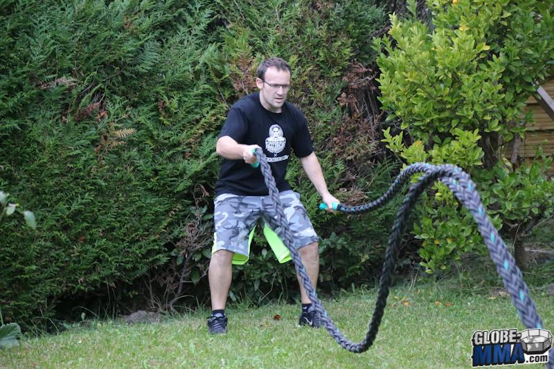 Grapplesnake Battlerope Test (3)