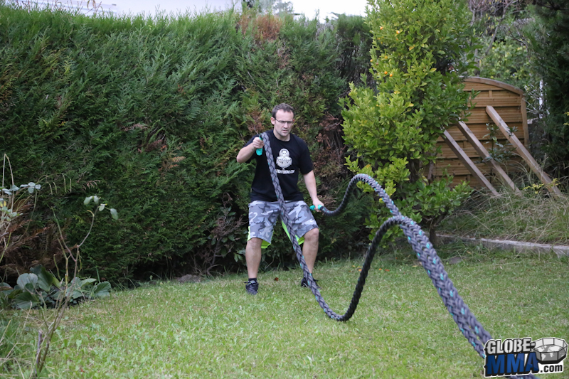 Grapplesnake Battlerope Test (4)