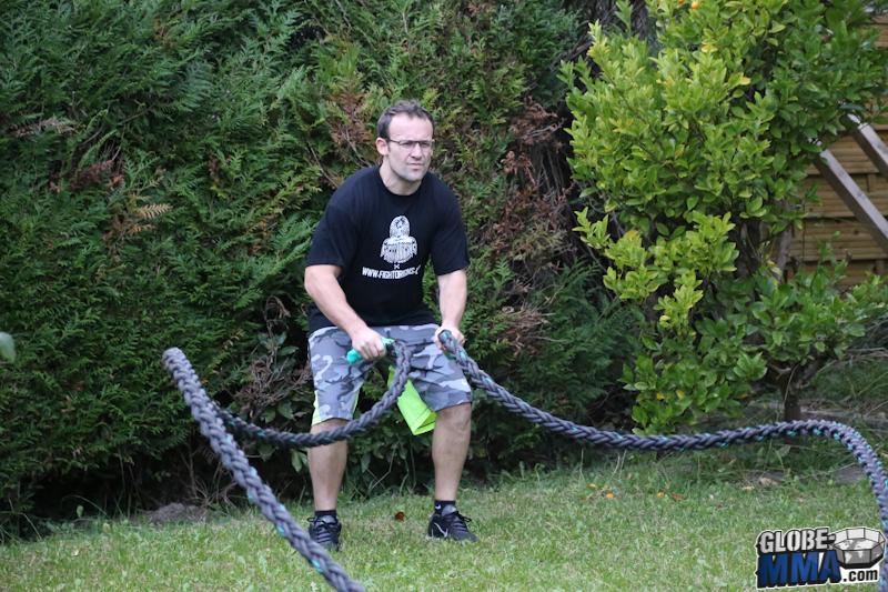 Grapplesnake Battlerope Test (6)