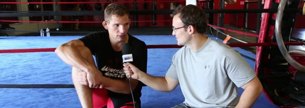 Interview-de-Luke-Barnatt-UFC-Fight-Night-Edgar-vs-Swanson