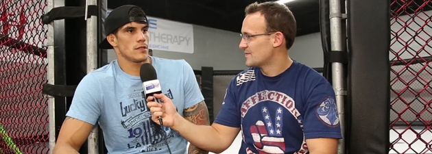 Interview-de-Roger-Narvaez-UFC-Fight-Night-Edgar-vs-Swanson