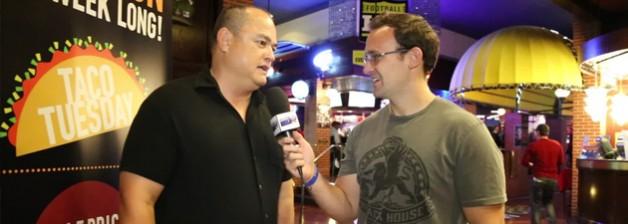 Interview-de-Scott-Coker