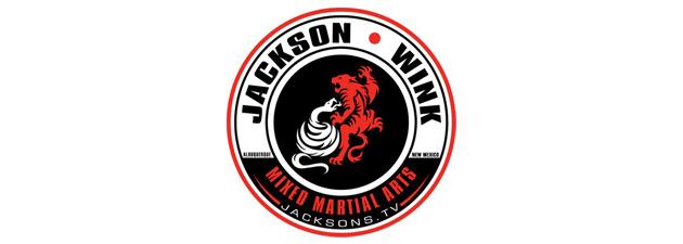 Jackson-Wink-MMA-Albuquerque