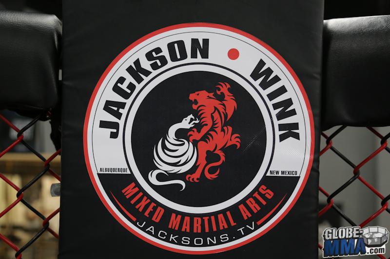 Jackson Winkeljohn MMA  (1)