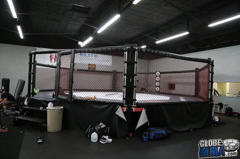 Jackson Winkeljohn MMA  (12)