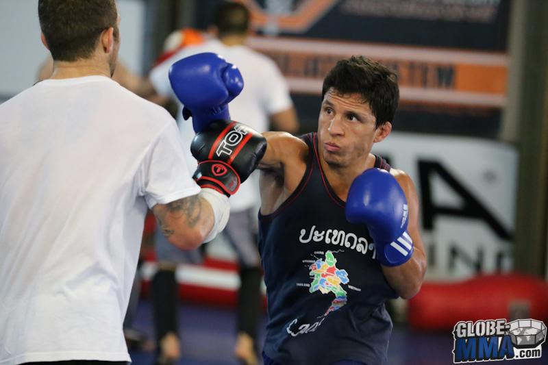 Joseph Benavidez (2)