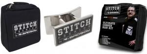 Kit-Bad-Boy-Stitch-Premium-cutman