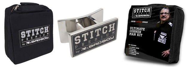 Kit-Bad-Boy-Stitch-Premium-cutman