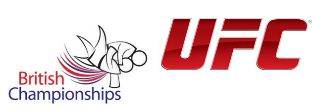 L'UFC,-sponsor-du-British-Open-Judo-Championships-à-Londres-en-2015