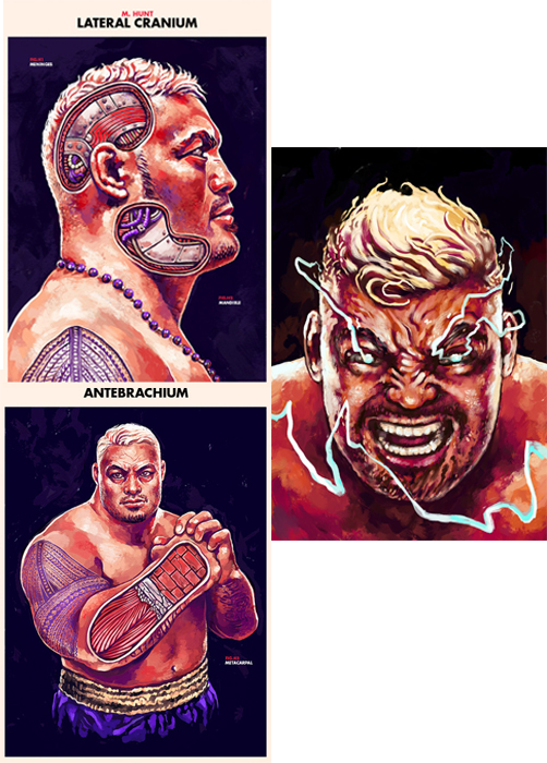Mark-Hunt-illustration