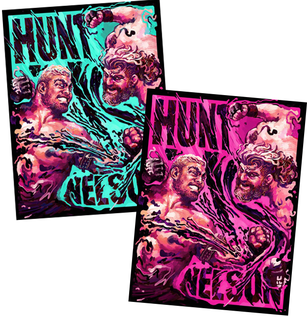 Mark-Hunt-vs-Roy-Nelson-illustration