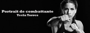 Portrait-de-combattante-Tecia-Torres-Globe-MMA