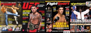 Revue-de-presse-Globe-MMA-novembre-2014