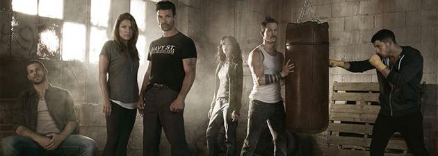 Serie-TV-MMA-Kingdom
