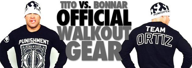 Tito-Ortiz-Walkout-Gear-Bellator-131