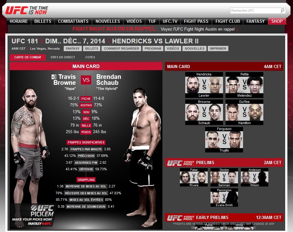 UFC-181-Browne-vs-Schaub