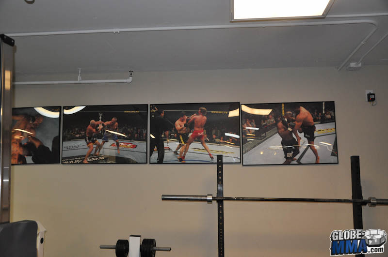 UFC Gym Headquarters (11)