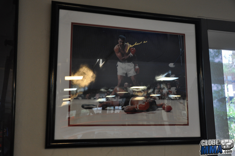 UFC Gym Headquarters (14)