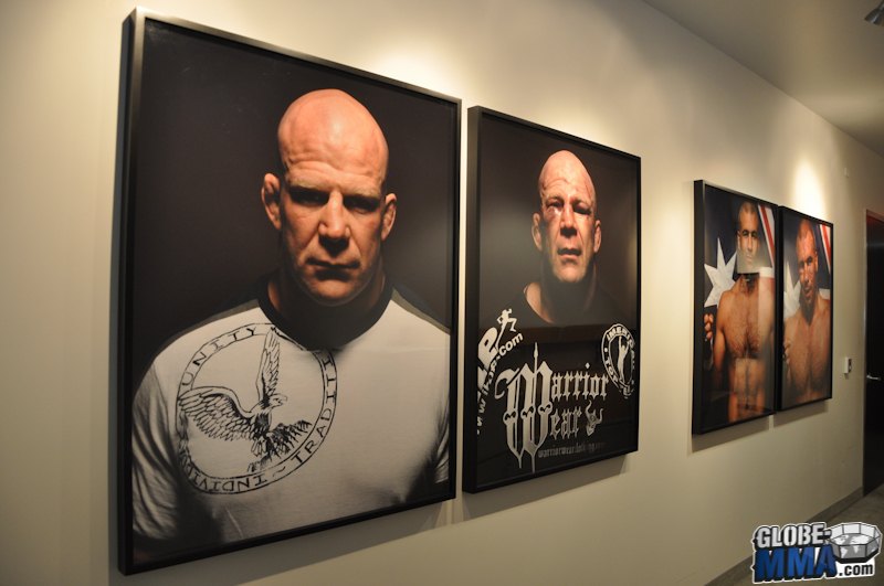 UFC Gym Headquarters (3)