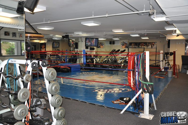 UFC Gym Headquarters (6)