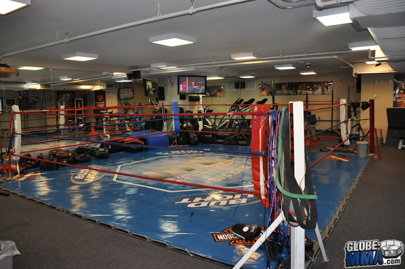 UFC Gym Headquarters (7)