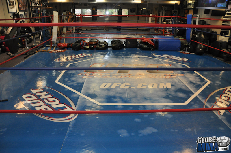 UFC Gym Headquarters (8)
