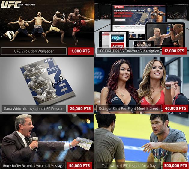 UFC-REWARDS-GIFTS