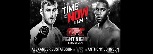UFC-on-FOX-14-Globe-MMA