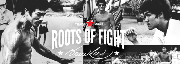 Under-Armour-Roots-of-Fight-Bruce-Lee