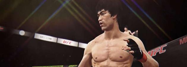 Bruce-Lee-Ea-sport-ufc