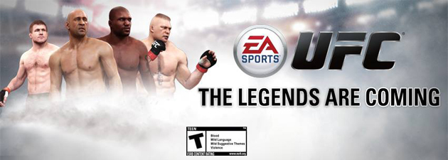 EA-Sports-UFC-new-fighters