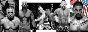 Evan-Shoman-MMA-UFC-Artist
