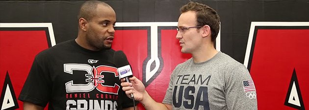 Interview-de-Daniel-Cormier-UFC-182