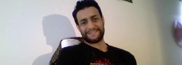 Interview-de-Mehdi-Baghdad-RFA-21-champion