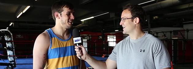 Interview-de-Myles-Jury-UFC-182