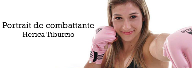 Portrait-de-combattante-Globe-MMA-Herica-Tiburcio