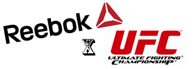 Reebok-UFC