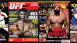 La revue de presse de Globe-MMA (Décembre 2014)