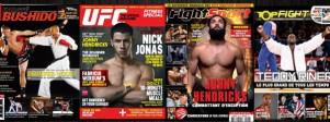 Revue-de-presse-Globe-MMA-decembre-2014