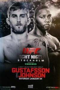 UFC_on_FOX_14_Gustafsson_vs._Johnson_Poster
