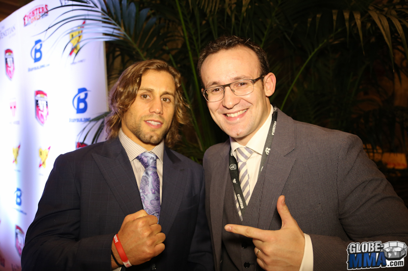World-MMA-Awards-2014-Fighters-Only-21