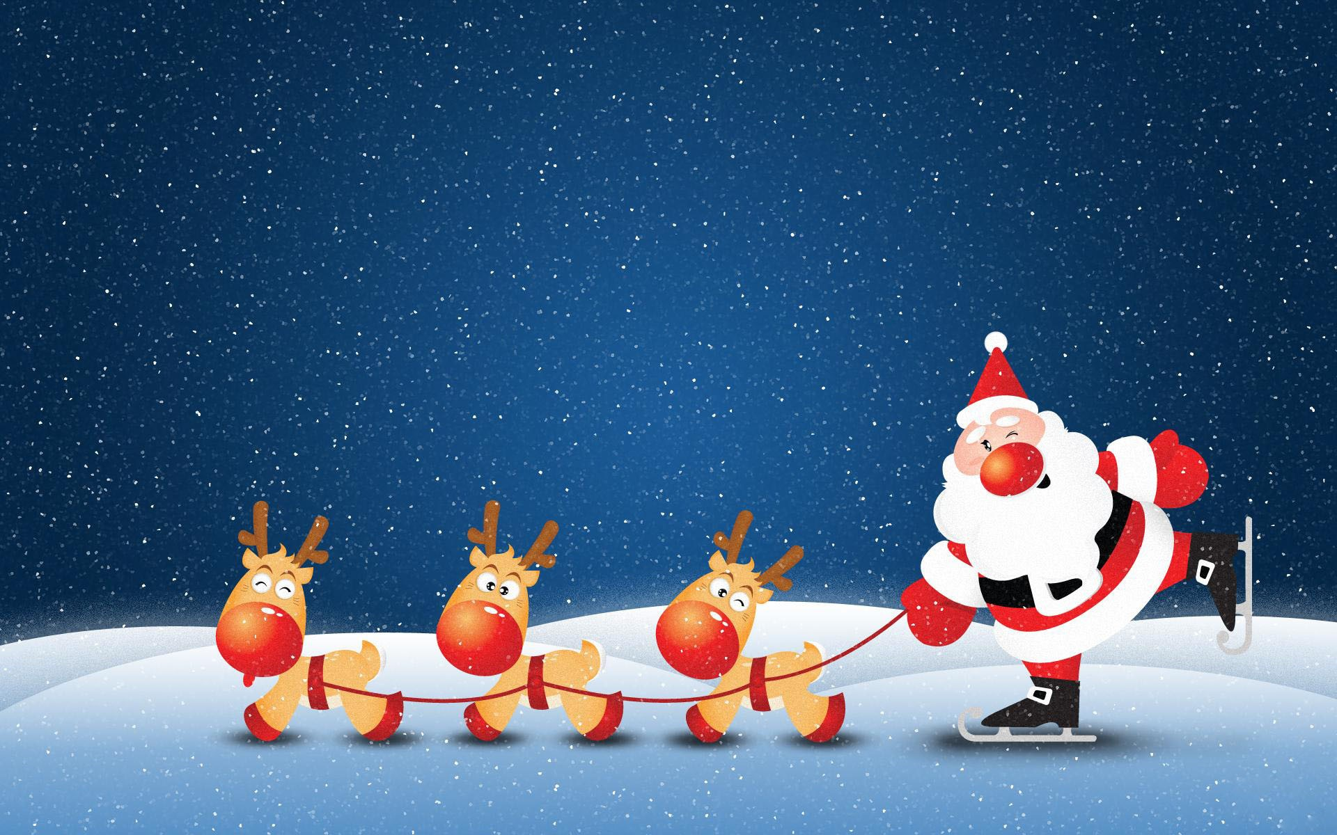 christmas-desktop-165951