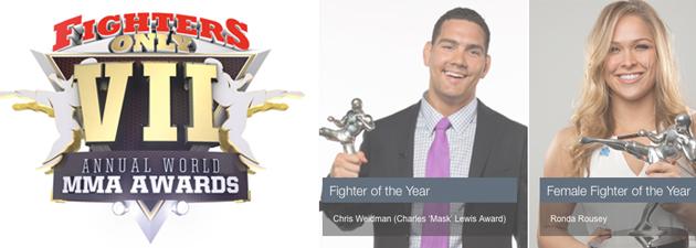 7eme-edition-World-MMA-Awards