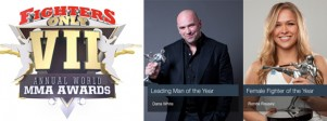 7eme-edition-World-MMA-Awards