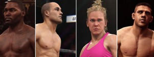 Banniere-EA-Sports-UFC-MAJ