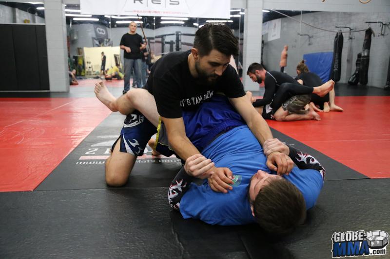 Carlos Condit Globe-MMA (3)