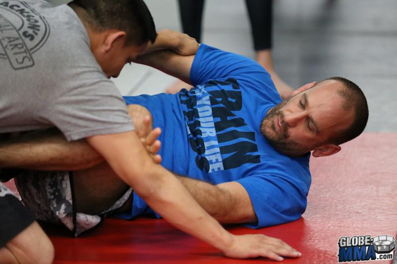 Carlos Condit Globe-MMA (4)