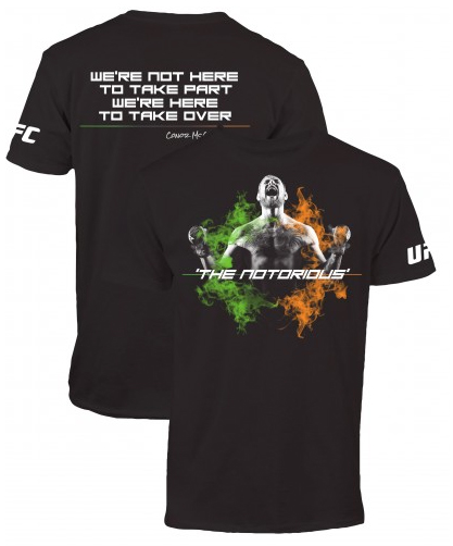 Conor-McGregor-t-shirt-1