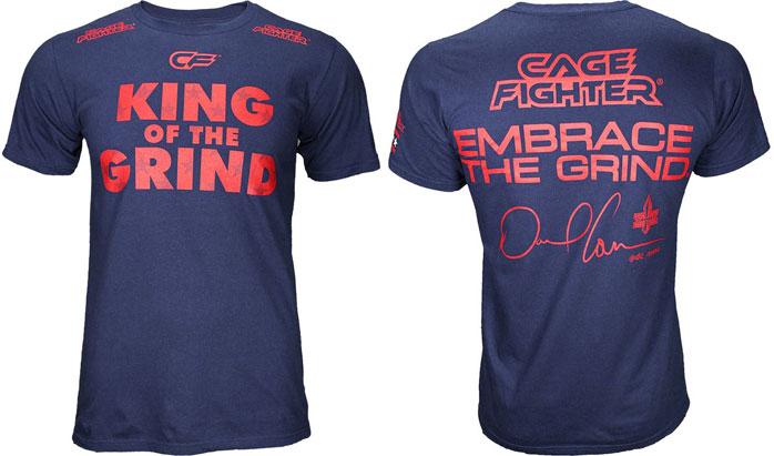 Daniel Cormier UFC 182