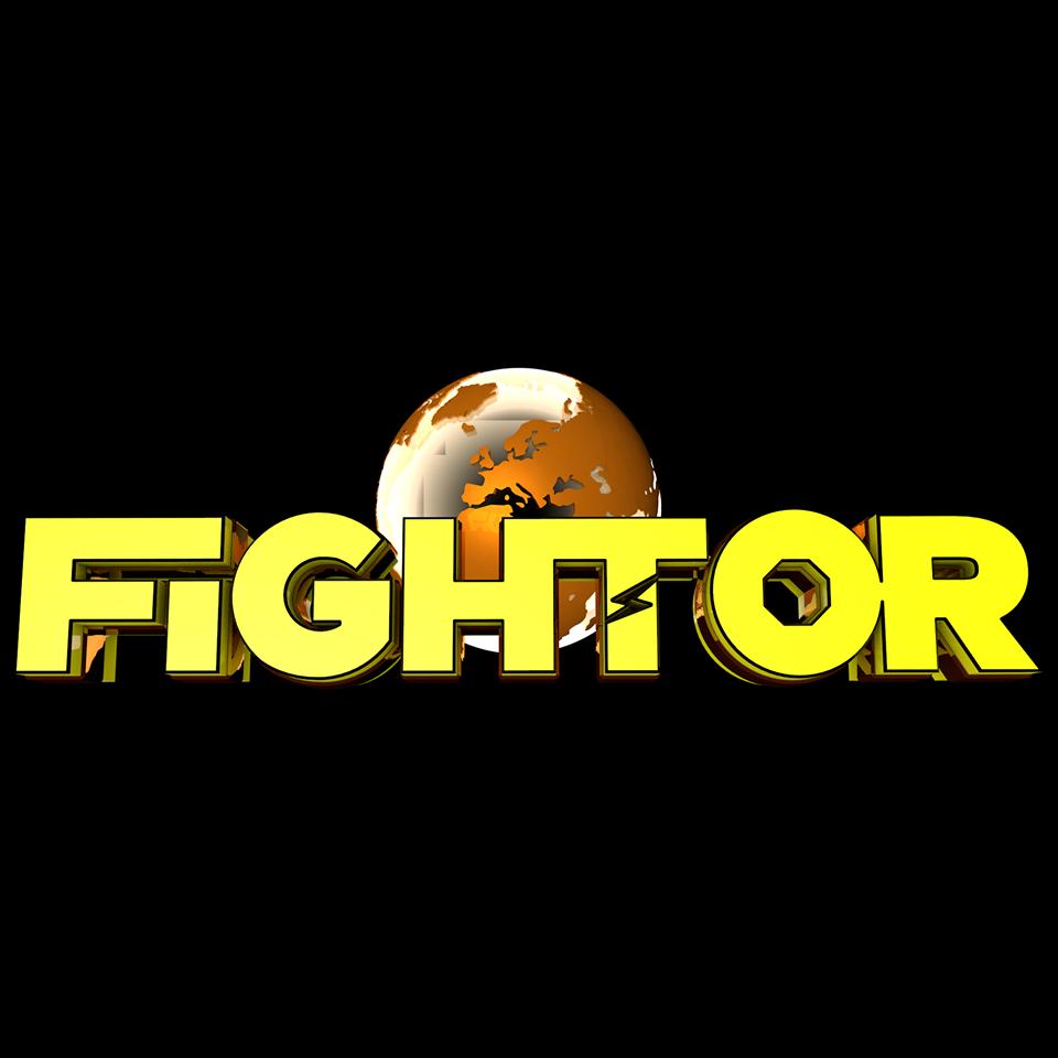Fightor MMA 1